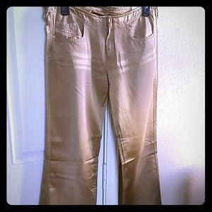 Diesel pants